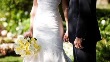 9 conselhos do Papa para preparar o casamento