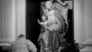 Cada filho de Maria: Confissões de um filho pródigo mariano