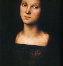 Maria Madalena nos Evangelhos e nos Apócrifos