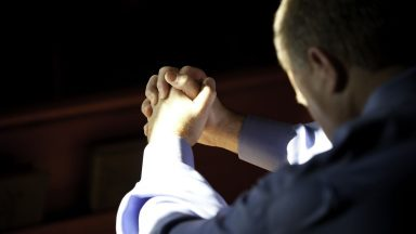 Dez pedidos que devemos fazer a Deus em nossas orações