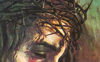 A devoção ao Sangue de Cristo e seu significado