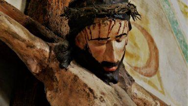 O Precioso Sangue de Cristo