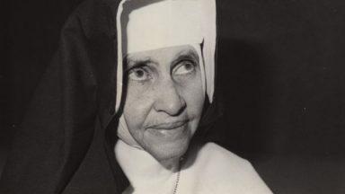 10 dados marcantes da vida de Irmã Dulce, futura santa brasileira