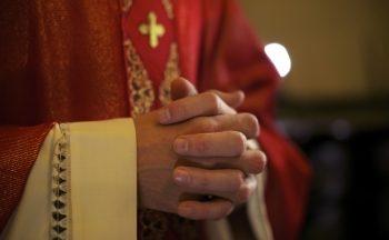 Como identificar a vocação sacerdotal e religiosa