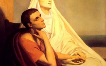 Procuremos alcançar a sabedoria eterna