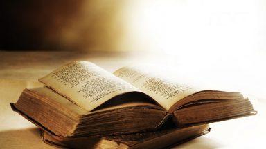 O Dia da Bíblia