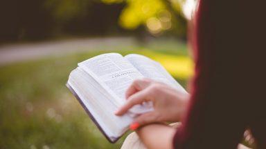 Sete chaves para ler e conhecer a Bíblia