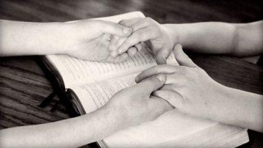 Cinco conselhos práticos para uma boa oração com a Bíblia