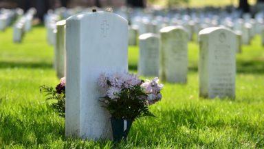 Por que o dia de finados?