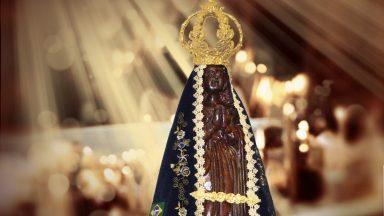 Você sabe quais foram os primeiros milagres de Nossa Senhora Aparecida?
