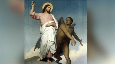 7 erros sobre morte, inferno e demônio que não devemos cometer