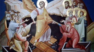 O que é a Mansão dos mortos na Bíblia? Será o Purgatório?