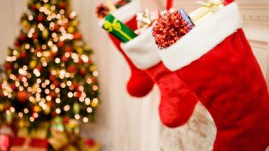 Como se preparar em família para o Natal