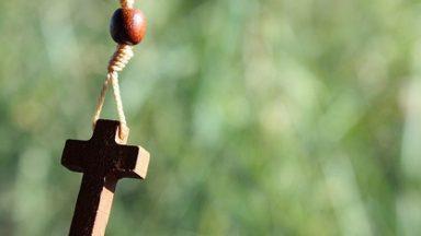Obras e orações indulgenciadas