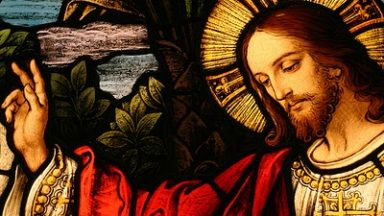 Jesus, o Mestre sem Universidade