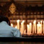 3 pequenas resoluções que todo cristão pode fazer no Ano Novo