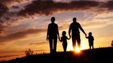 Os benefícios dos métodos naturais para o planejamento familiar