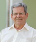 Prof. Felipe Aquino