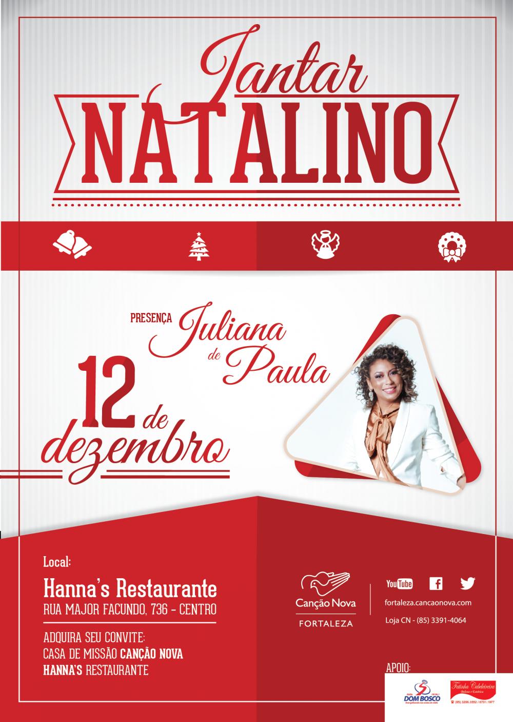 cartaz_noite natalina-01-01