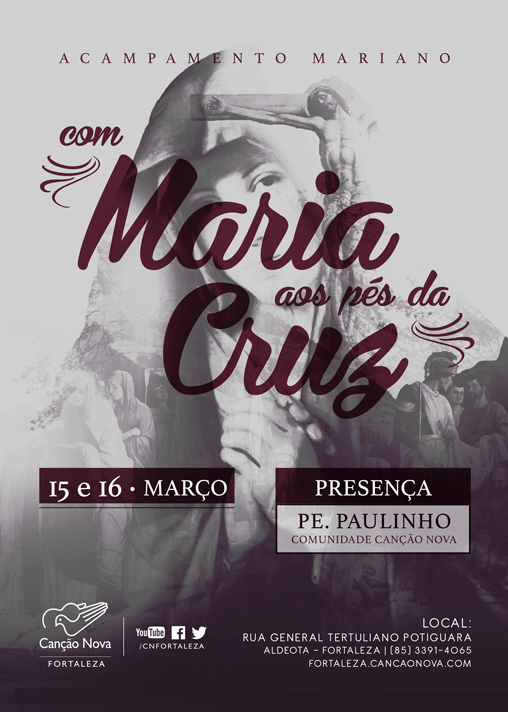 cartaz_preview_1
