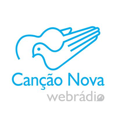 webradio_cn