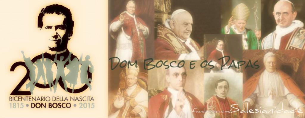 www.facebook.com/Salesianidade
