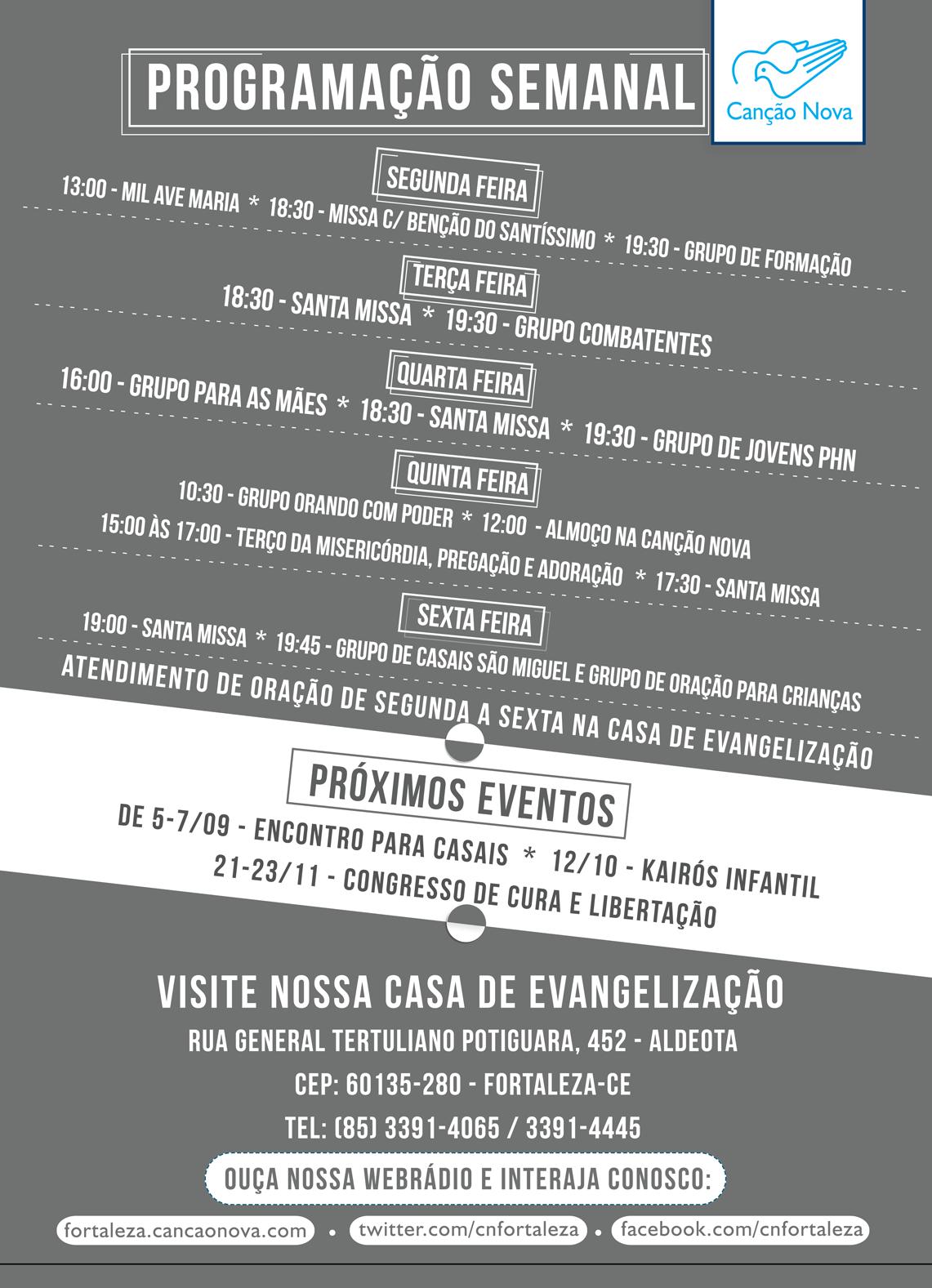 programação-2014