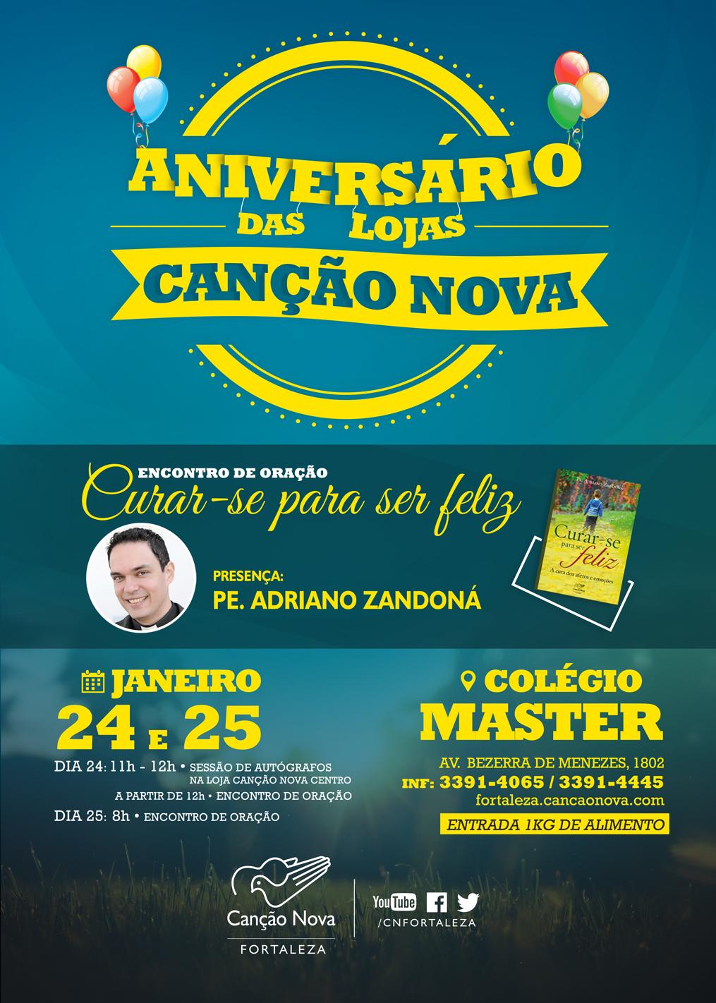 aniversário-lojas_cartaz_web