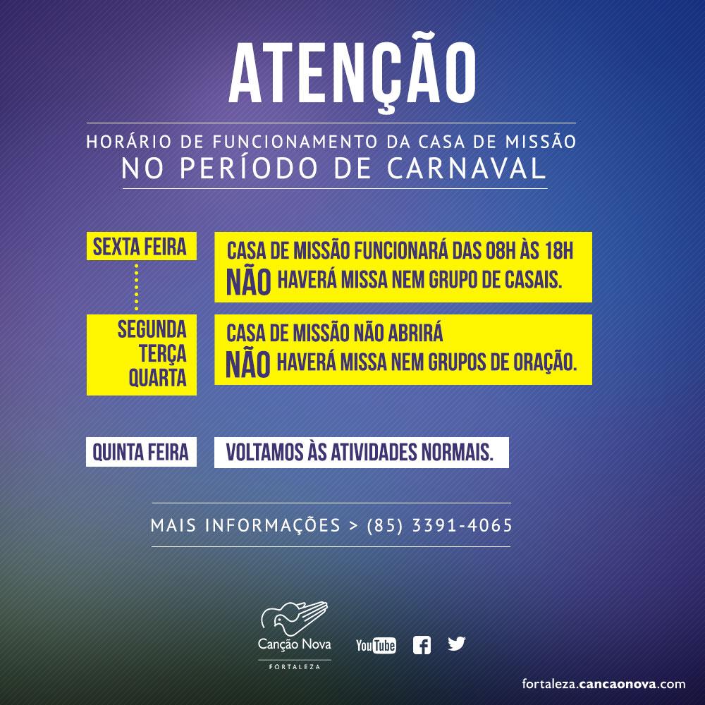 aviso_carnaval_alt
