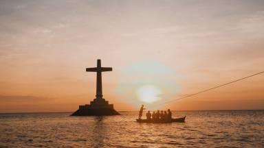 Coragem para evangelizar!