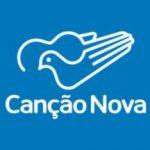 Canção Nova, 20 anos evangelizando no Ceará!