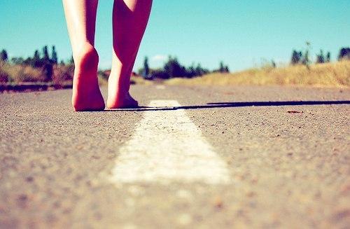Quero mudar as atitudes da minha vida, o que faço?
