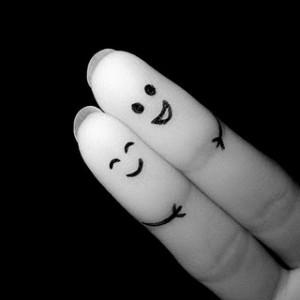 Amizade como reciprocidade