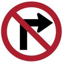 Desviar-se do Bem é entrar em conflito na relação com Deus