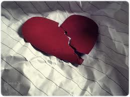 Amar é ser vulnerável?