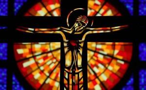 Nosso coração jamais se voltaria para Deus se Ele não nos atraísse a Si.