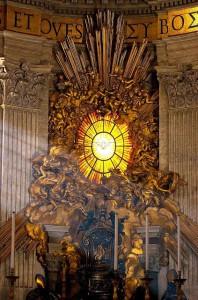 Como se deve entender a afirmação de que a Igreja de Cristo subsiste na Igreja católica?