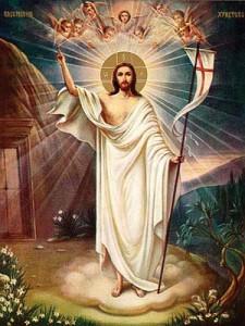 O que significa o Aleluia?
