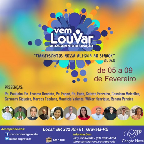 CARTAZ CARNAVAL BLOG