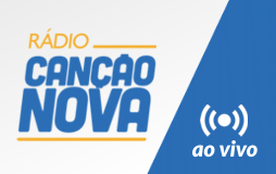 banner_radio-cancao-nova_ao vivo