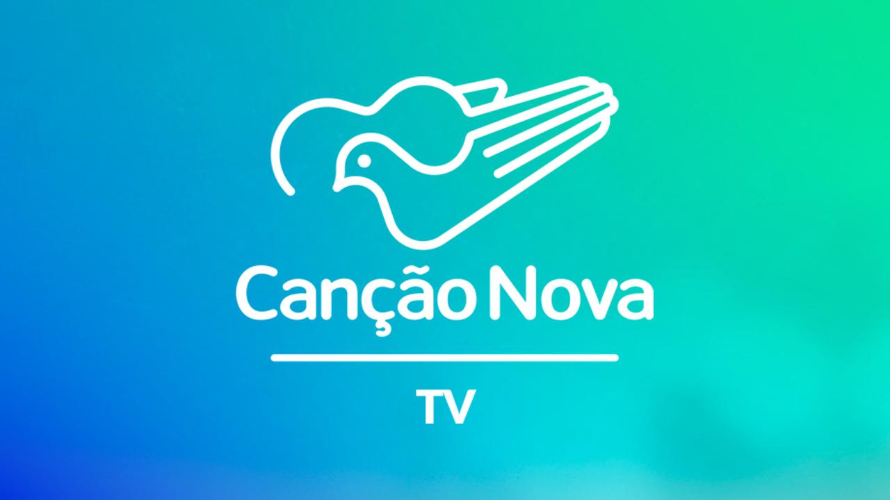 Assistir TV Canção Nova (AO VIVO)