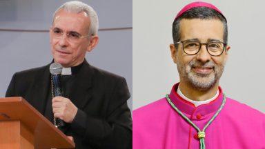 Bispo de Caruaru fala da oração por beatificação de Dom Henrique Soares