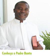 Padre Bantu