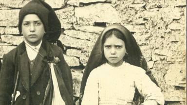 Sexto dia da Novena dos Santos Pastorinhos