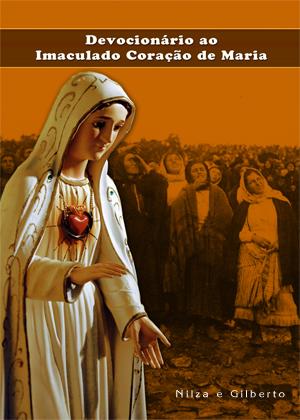 Novena ao Imaculado Coração de Maria - 8° Dia