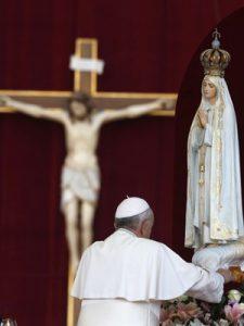 vatican-pope_fran