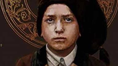 O centésimo primeiro aniversário da morte de São Francisco Marto