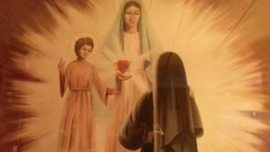 Novena ao Imaculado Coração de Maria - 9° Dia