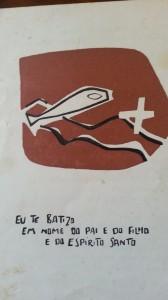 capa_batismo