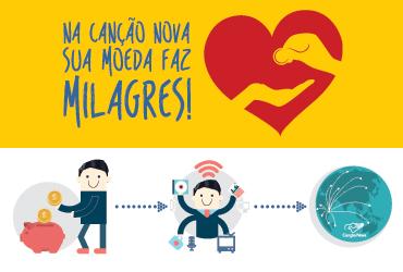 25032015_moedinha_matéria